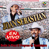 Play & Download En Vivo Desde La Plaza el Progreso Joan Sebastian by Joan Sebastian | Napster