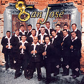Play & Download Intocable by Banda San Jose De Mesillas | Napster