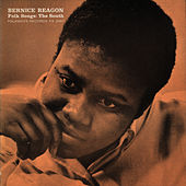 Play & Download Bernice Reagon; Folk Songs: The South by Bernice Johnson Reagon | Napster