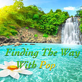 Finding The Way With Pop von Various Artists