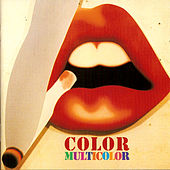 Play & Download Multicolor by Color | Napster