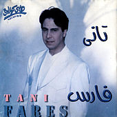 Tani by Fares