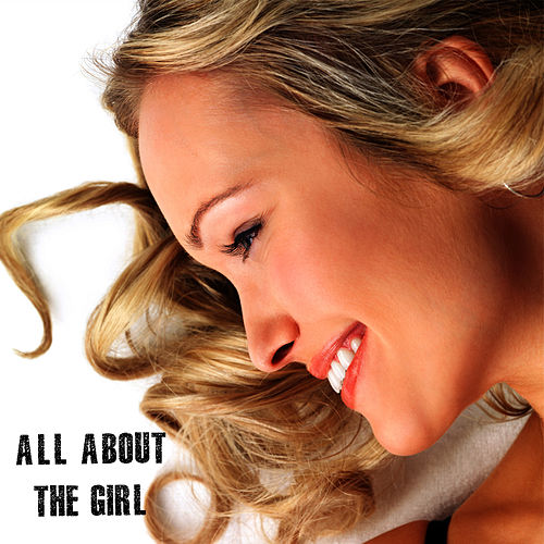 Play & Download All About The Girl by Pop Feast | Napster