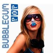 Play & Download Bubblegum Pop by Pop Feast | Napster