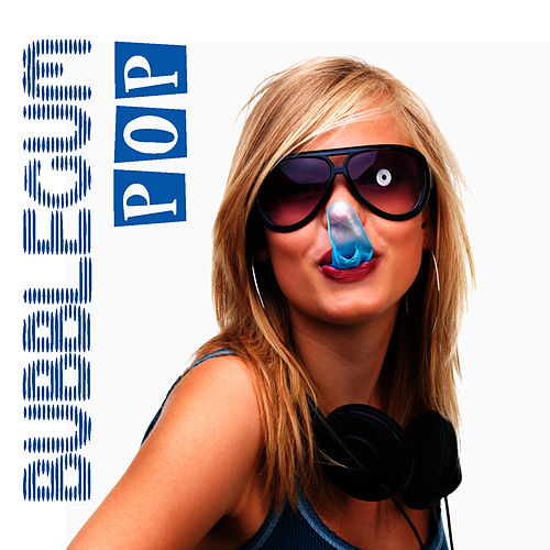 Play & Download Bubblegum Pop by Pop Feast | Napster