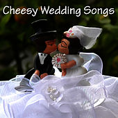 Play & Download Cheesy Wedding Songs by Pop Feast | Napster