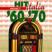Play & Download 60/70 Italia Vol. 1 by Italian Band | Napster
