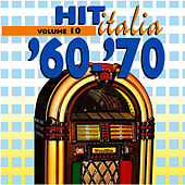 Play & Download 60/70 Italia Vol. 10 by Italian Band | Napster