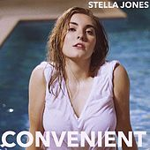 Convenient by Stella Jones