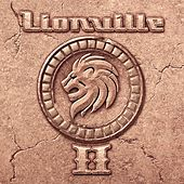 II by Lionville