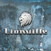 Lionville by Lionville