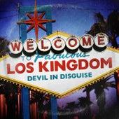 Devil in Disguise by Los Kingdom