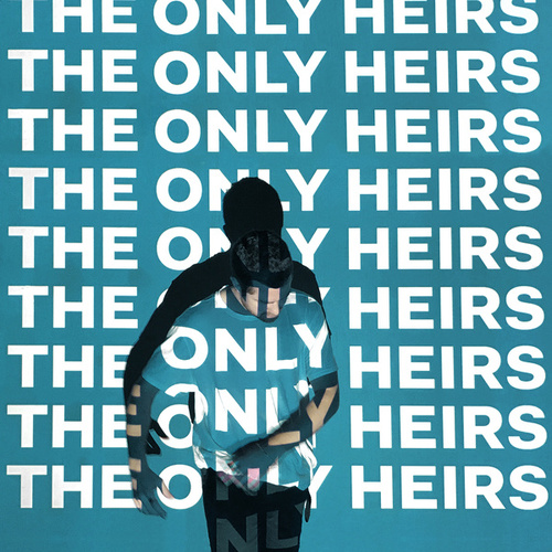 The Only Heirs by Local Natives