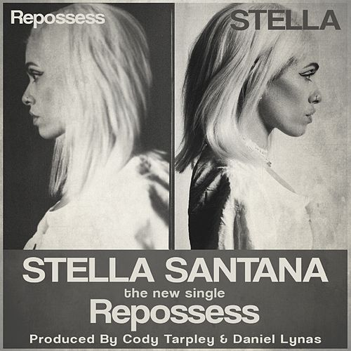 Repossess by Stella