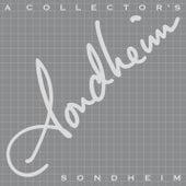 Play & Download A Collector's Sondheim by Stephen Sondheim | Napster