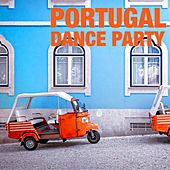 Portugal Dance Party by Various Artists