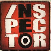 Inspector by Inspector
