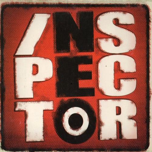 Inspector by Inspector