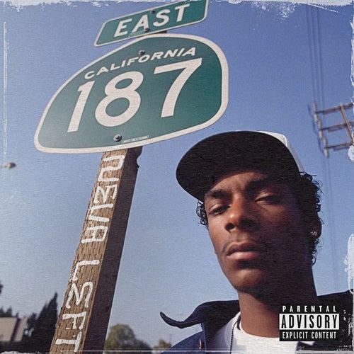 Neva Left by Snoop Dogg