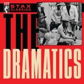Stax Classics by The Dramatics