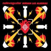 Suenan las Alarmas by No Te Va Gustar