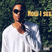 Now I See by Duke