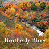 Brotherly Blues von Various Artists