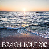 Ibiza Chill Out 2017 by Various Artists