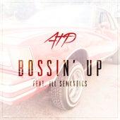 Bossin' Up by ATP (Adenosine Tri-Phosphate)