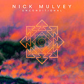 Unconditional von Nick Mulvey