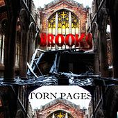 Torn Pages by Brooks