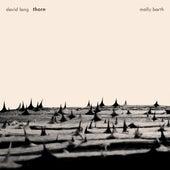 David Lang: Thorn by Various Artists