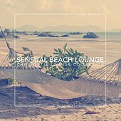 Sensual Beach Lounge, Vol. 3 by Various Artists