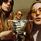 Right Now von Haim