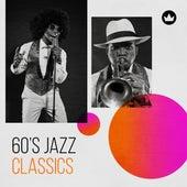60's Jazz Classics von Various Artists