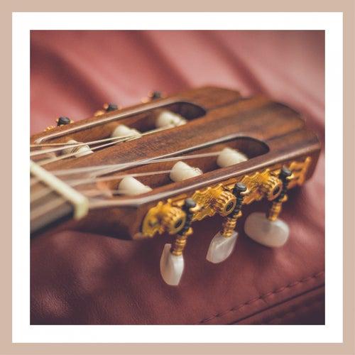 Classical Nylon Dreams de Classical Study Music (1)