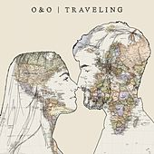 Traveling by O