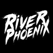 River Phoenix by Santa Cruz