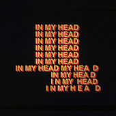 In My Head by Leo