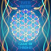 Game of Thrones Theme by Tutti Flutey