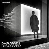 Discover (Mixed by David Gravell) by Various Artists