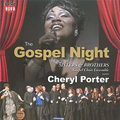 The Gospel Night by Sisters