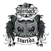 Tiurida by Falkenbach