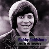 At His Best by Bobby Goldsboro