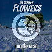 Flowers de The Tribeman