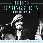 Under the Covers (Live) von Bruce Springsteen