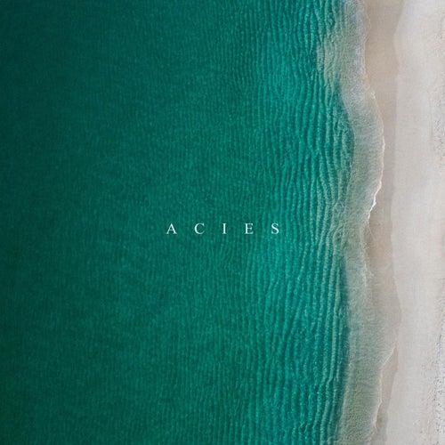 Acies by Mattia Cupelli