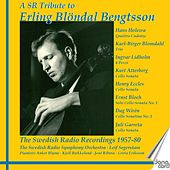 A SR Tribute to Erling Blöndal Bengtsson by Various Artists