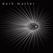 Dark Matter by Dark Matter