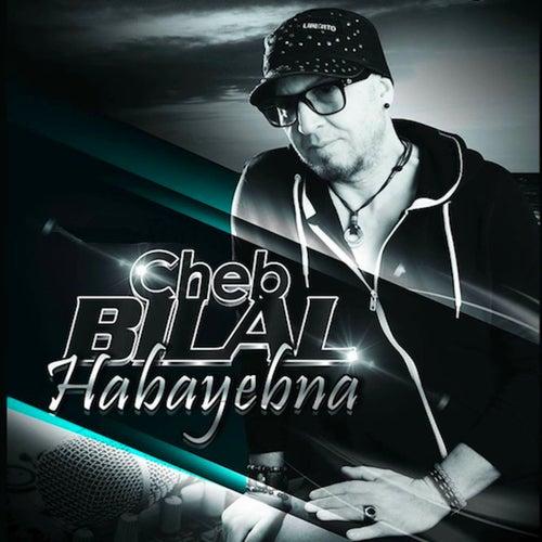 Habayebna by Cheb Hasni